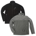 Kindling Patagonia Micro-Synchilla Fleece Jacket