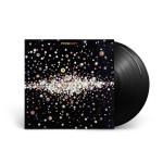 Joy Vinyl