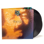 Pre-Order A Picture Of Nectar 2-LP Deluxe Vinyl