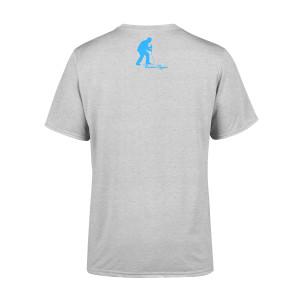 Brian Regan Zip Itty Dooda T-shirt