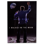 Brian Regan: I Walked On The Moon DVD