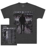 Brian Regan On Tour 2013 Shirt