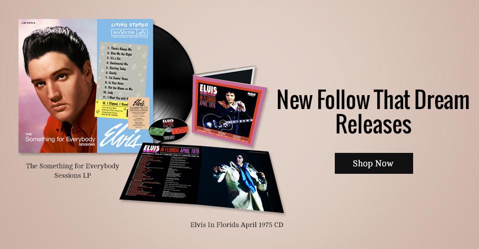FTD November Release