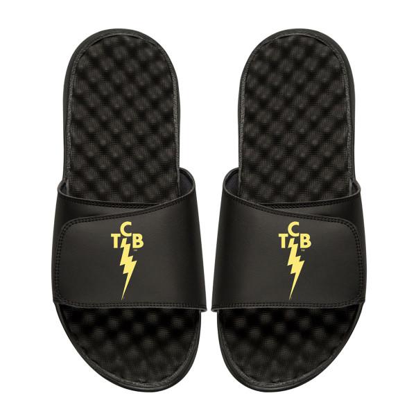 b0aa99eb166 Elvis Presley TCB Merchandise