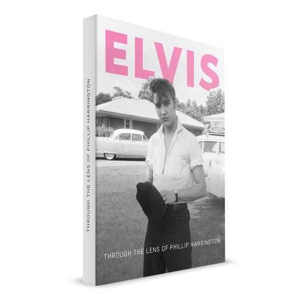 ShopElvis Official Store   Shop Elvis Presley Merchandise