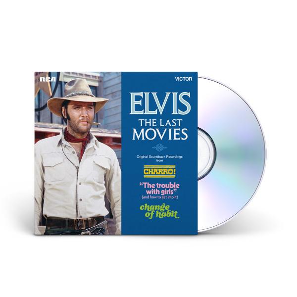 29415c2c Our Memories of Elvis Volume 1, 2, 3 FTD CD   Shop the ShopElvis.com ...