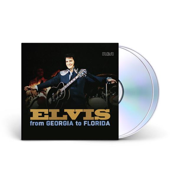 ce67905b ShopElvis Official Store   Shop Elvis Presley Merchandise