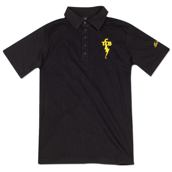 elvis presley apparel clothing shopelvis official store