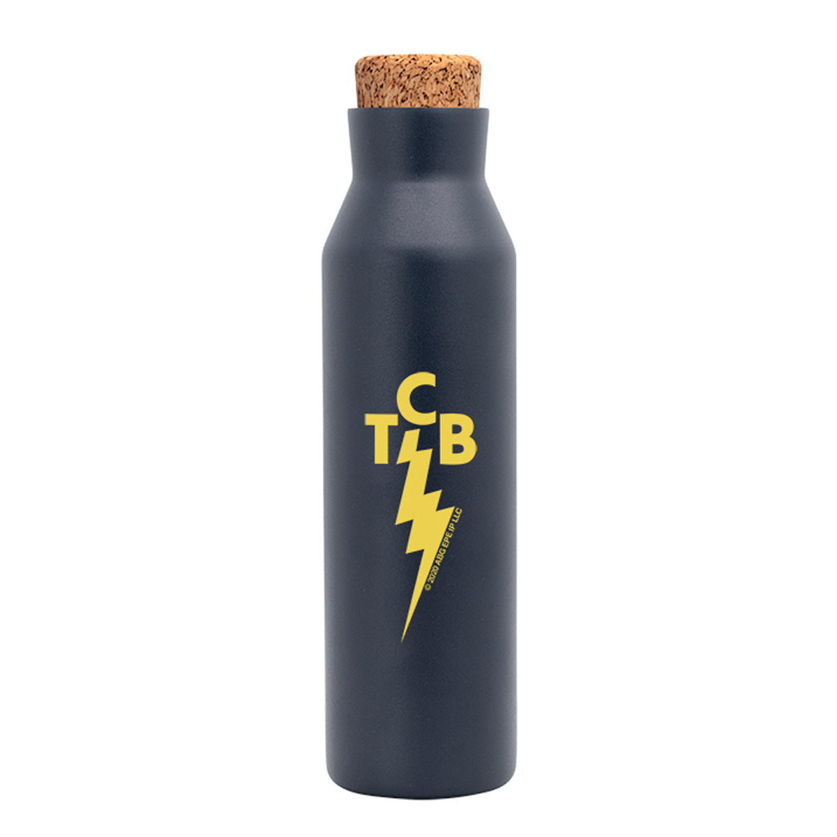 TCB OG 20oz Stainless Steel Bottle
