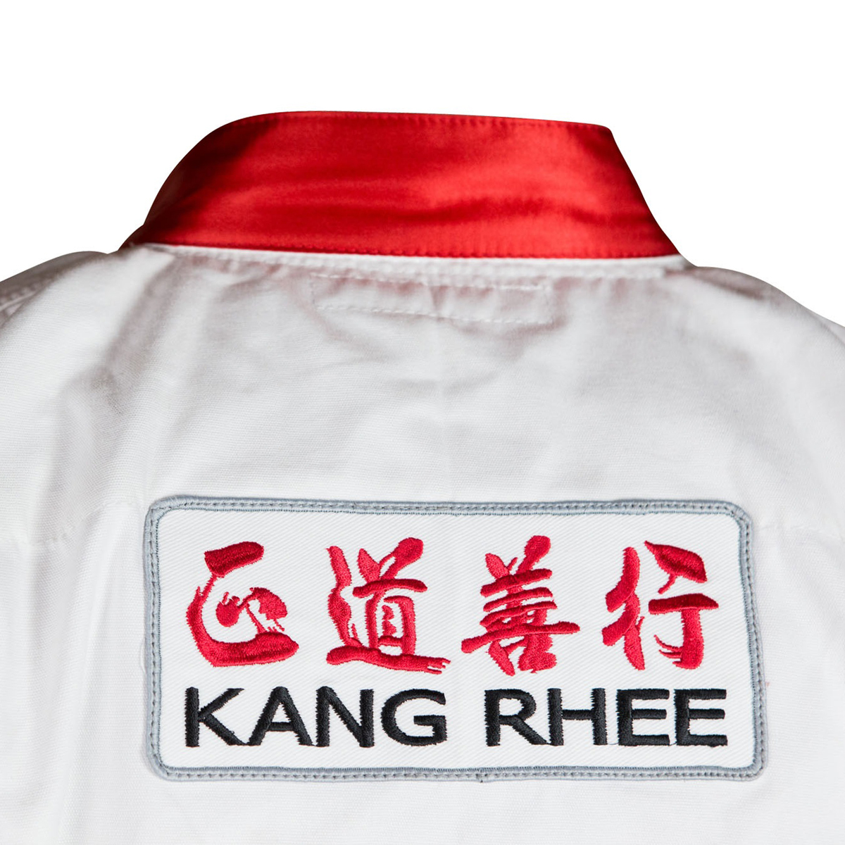 Elvis Presley Replica Karate Gi