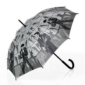 68 Special Elvis Stick Umbrella