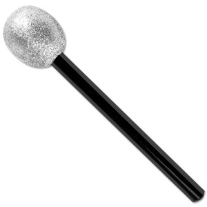 Elvis Costume Microphone