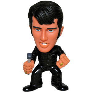 Elvis '68 Special Funko Force Figurine