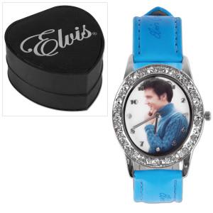 Elvis Jailhouse Rock Women's Watch