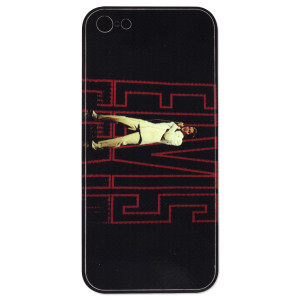 Elvis 68 Comeback Special iPhone 5 Skin