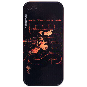 Elvis Take My Hand iPhone 5 Skin