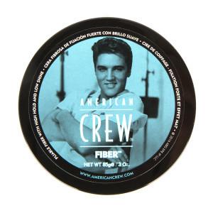 Elvis Presley American Crew King Fiber