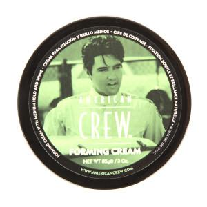Elvis Presley American Crew King Forming Cream
