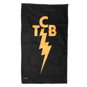 Elvis Presley TCB 2-sided Garden Flag - 3' x 5'