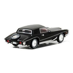 1971 Stutz Blackhawk 1:43 Die-Cast