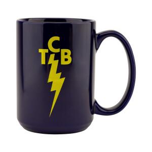 TCB OG 15oz Mug