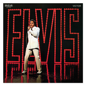 Elvis NBC-TV Special FTD 2-CD