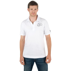 Elvis EP Retro Polo