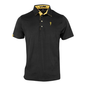 TCB Performance Polo