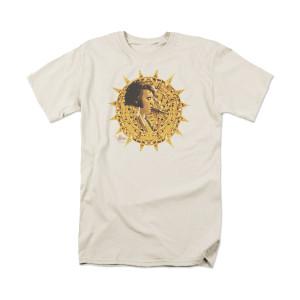 Elvis Sundial T-Shirt