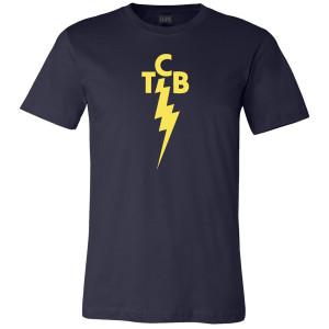 TCB OG T-shirt
