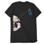 EXCLUSIVE Elvis Aloha from Hawaii T-shirt