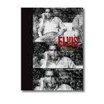 Elvis: The Personal Archives Book