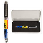 Elvis On Stage Limited Edition Pen