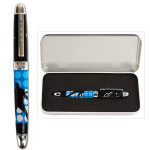 Elvis On Sullivan Limited Edition Pen