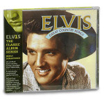 ELVIS Great Country Songs