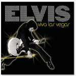 Elvis Viva Las Vegas CD