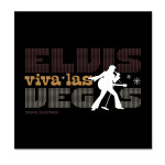 Elvis - 'Viva Las Vegas' Official Documentary Soundtrack CD