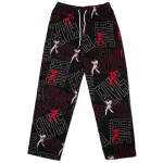 Elvis '68 Special Lounge Pants