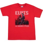 Elvis '68 Comeback Special Youth T-Shirt