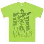 Elvis King Unisex T-Shirt
