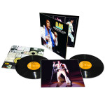 Elvis Promised Land FTD Vinyl LP