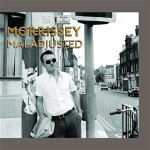Morrissey - Maladjusted - MP3 Download