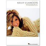 Kelly Clarkson - Thankful Songbook