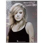Best of Kelly Clarkson Songbook