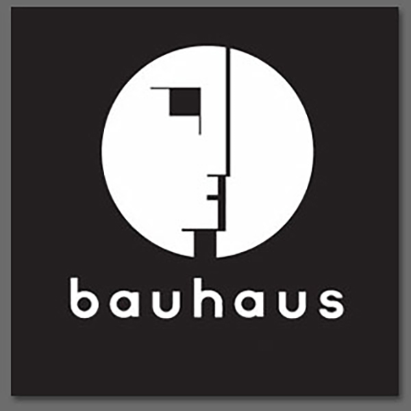 Bauhaus Live at The Warfield Theatre San Francisco, CA 10/26/2005