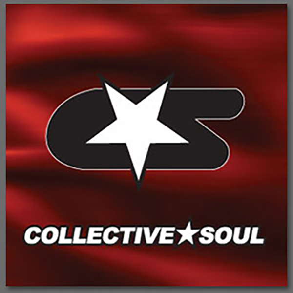 Collective Soul - Run