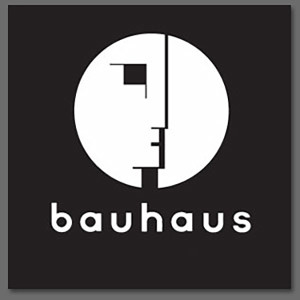 Bauhaus Live at The Wiltern LG Los Angeles, CA 10/28/2005