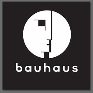 Bauhaus Live at The Warfield Theatre San Francisco, CA 10/26/2005