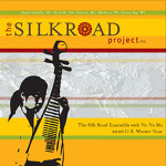 Silk Road Project