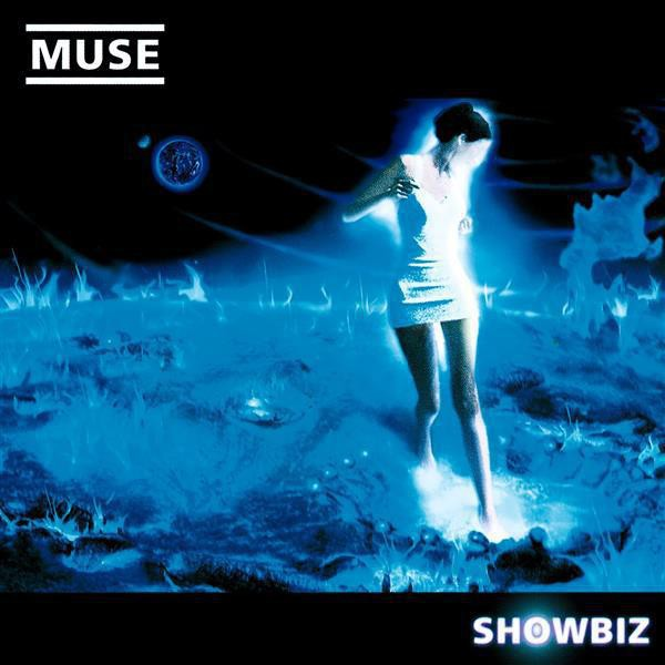 mp3 muse